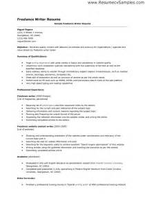 professional resume writing services benefits of hiring professional resume writing services