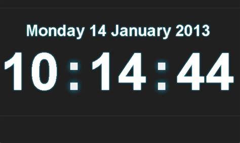 Compare Calendar Time Java Calendar Date And Time In Java Calendar Template 2016