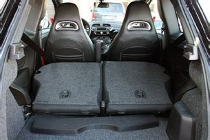 2012 fiat 500 abarth drive w autoblog