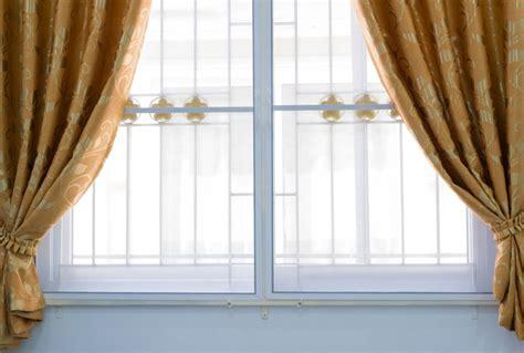 drape vs curtain drapes vs curtains