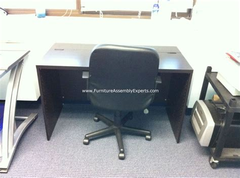 va it help desk 58 best northern virginia ikea furniture assembly service