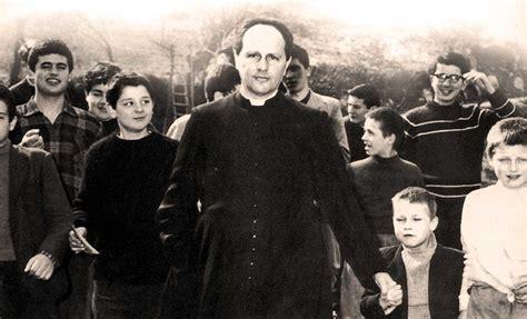 diocesi di aversa ufficio scuola 17 maggio incontro della diocesi con i dirigenti