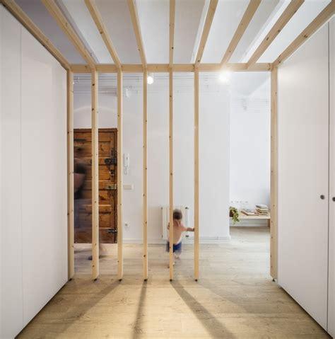 reforma pisos reforma interior piso lb alventosa morell arquitectes