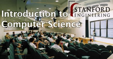 Software Engineer Stanford Mba Linkedin by Introduction To Computer Science Programming Free