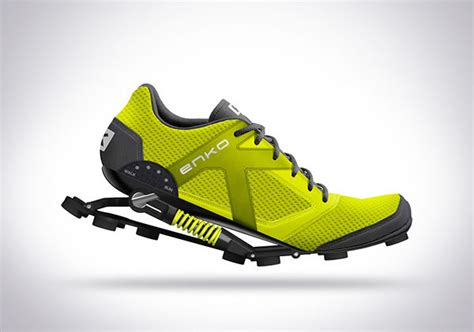 most shock absorbing running shoes related keywords suggestions for shocks shoes