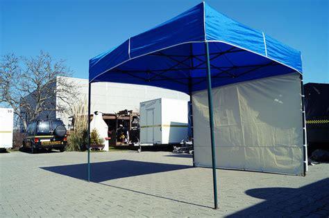 Ruck Zuck Pavillon by Pavillons Mieten Faltzelte Ruck Zuck Zelte G 252 Nstig