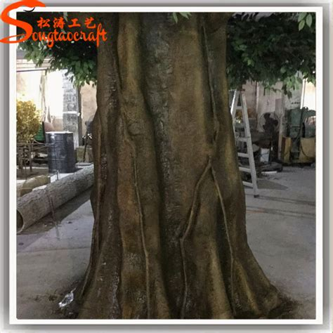 Decorative Tree Stumps For Sale by Reasonable Price Of Large Outdoor Artificial Decorative Ficus Tree Stumps Branches For Weddings