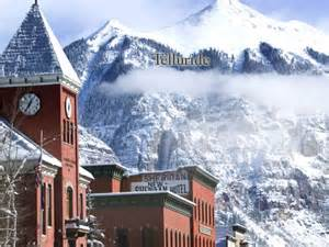 tom cruise telluride good reasons to join tom cruise katie holmes in telluride