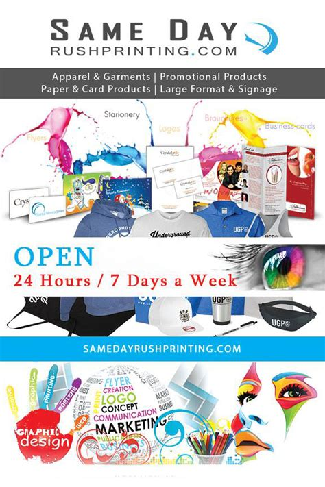 Business Card Templates Local Same Day Orders by Business Card Printing Nyc Same Day Image Collections