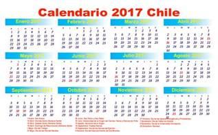 Calendario 2018 Con Feriados Calendario Septiembre 2017 Con Feriados Chile