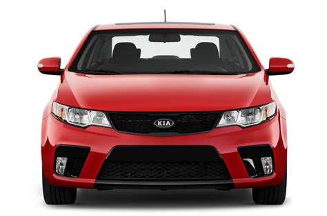 2012 kia forte specs 2012 kia forte koup reviews and rating motor trend