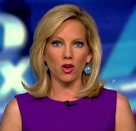 Why Can T Find My Channel 132 Best Images About Shannon Bream My Favorite