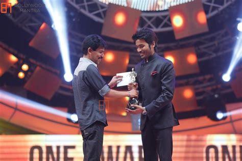 9th Annual Awards by 9th Annual Vijay Awards 2015 Photo 873