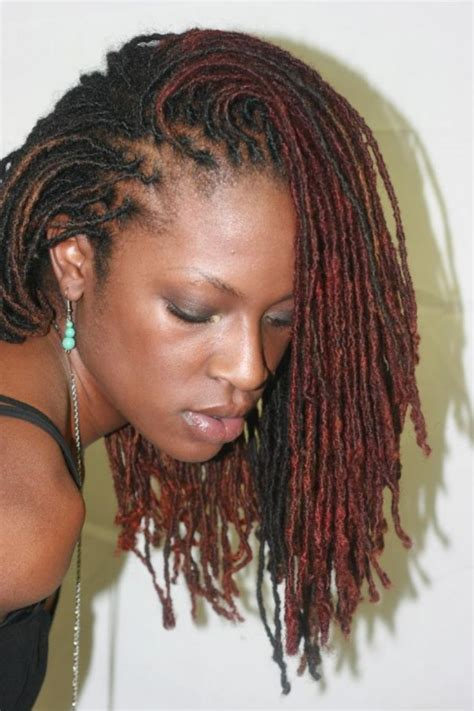 natural hairstylers in anderson sc natural hair styles columbia sc behairstyles com