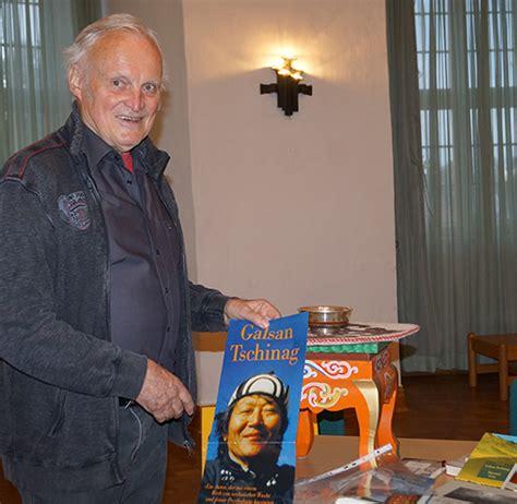 dr schemel kunstverein hoyerswerda dr manfred schemel erz 228 hlt 252 ber