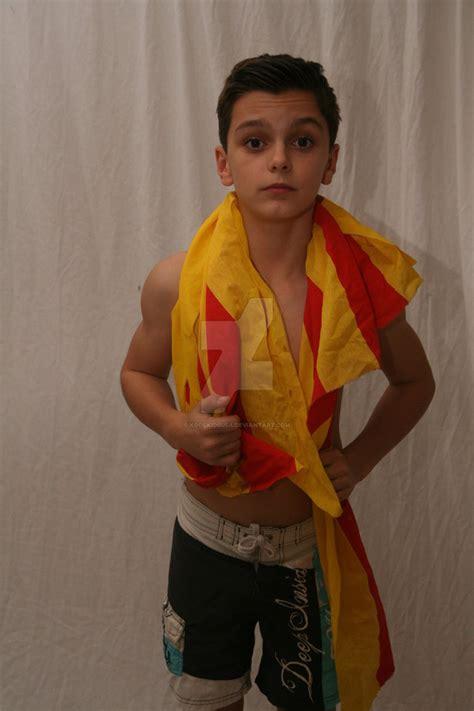 boy pic th kid vk images usseek com