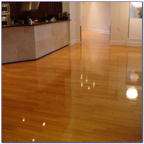 Cleaning Hardwood Floors With Vinegar Cleaning Hardwood Floors Naturally Vinegar Flooring Home Decorating Ideas N8zad4mwow