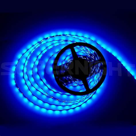 Underwater Led Light Strips Underwater Led Strips