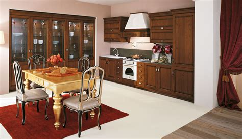 cucine classiche torino cucine classiche a torino arredamenti vottero