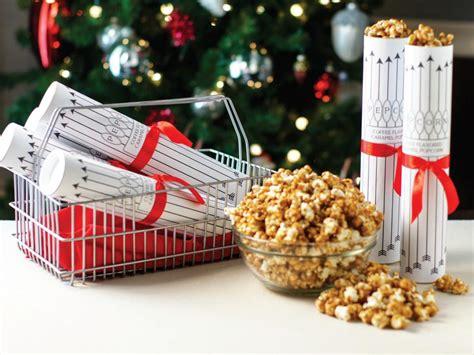 39 homemade holiday food gift recipes hgtv