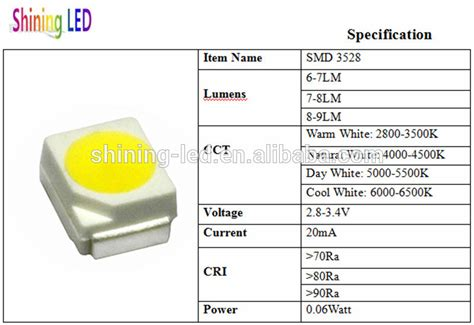 Lu Led Smd 3528 led diode 3628 smd chip 3528 buy led diode 3628 smd chip led 3628 smd led diode 3628 product
