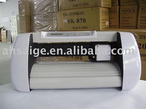 Aufkleber Plotter Kaufen by Online Kaufen Gro 223 Handel Aufkleber Plotter Aus China