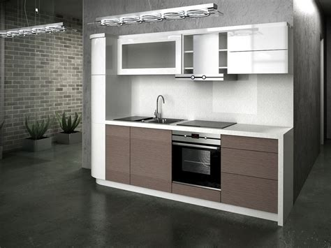 kitchen wall cabinet designs outstanding small modern office kitchen ideas showing