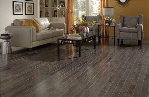 laminate flooring liquidators