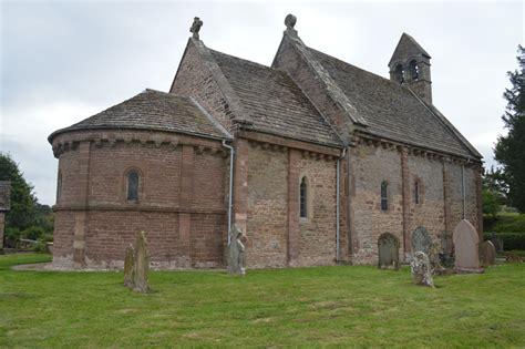Hermes Kamella 6016 2 3in1 church in with cemetery jpg w 1200