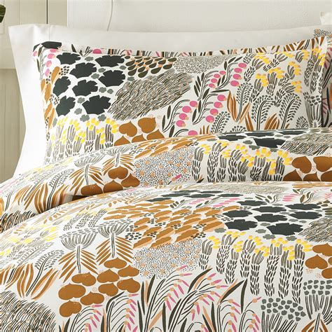 marimekko comforters sale marimekko pieni letto king comforter set marimekko