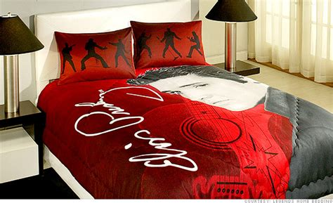 elvis presley bedding elvis is in the bedding here are the 5 finalists in wal