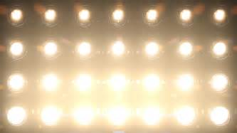 lights on wall lights wall of lights motion graphics footage vj