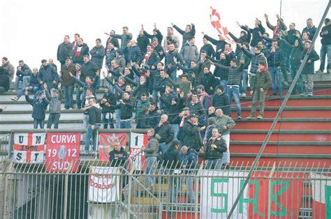 Calendario 6 Squadre Serie D Dilettanti 2015 16 Girone B Squadre E