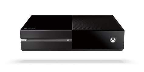 console by microsoft microsoft xbox one review vamers