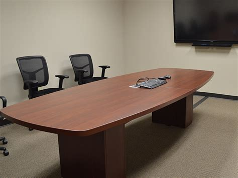 discount office furniture atlanta office furniture norcross 28 images workstations norcross ga atlanta office furniture