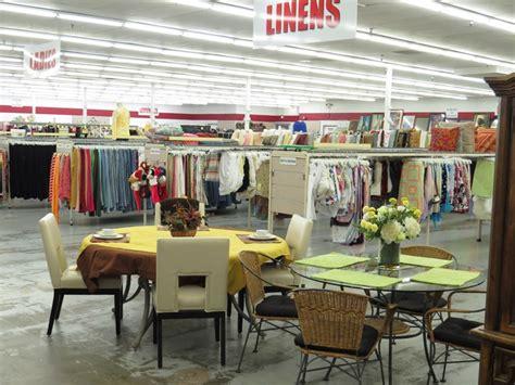 denver home decor stores home design stores denver 28 images wix oohaahjewelry