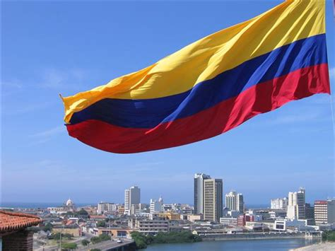 imagenes venezuela colombia girlshopes