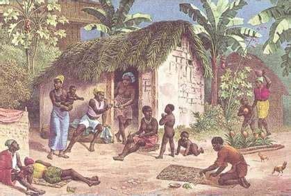 history latin american & caribbean studies libguides
