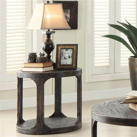 End Table Ideas Living Room by Living Room End Tables Furniture For Small Living Room