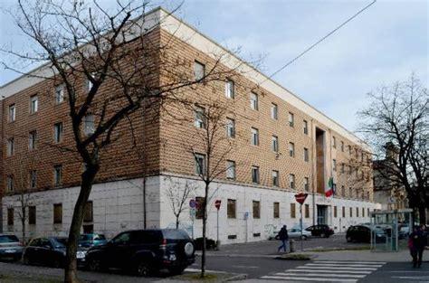 uffici agenzia delle entrate palazzo degli uffici statali agenzia delle entrate