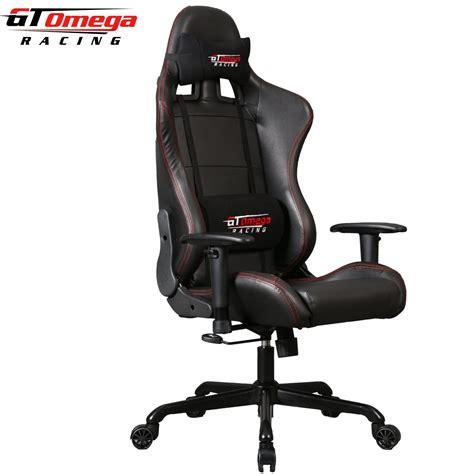 acheter fauteuil de bureau acheter une chaise de bureau