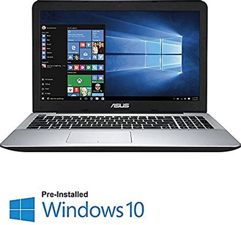 Asus Windows 8 Laptop Wifi Switch 2016 asus r556la 15 6 high performance laptop intel i5 5200u 2 2ghz 6gb ram 1tb hdd