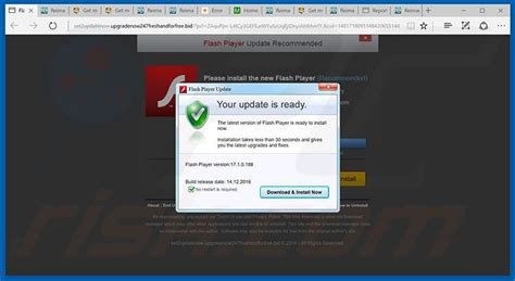 mobile adobe flash player how to uninstall adobe flash player update pop up scam