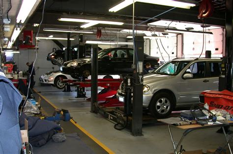 elite foreign domestic auto auto repair port jefferson