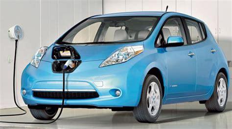 aero ev el carro electrico rapido mundo los carros el 233 ctricos se cargar 225 n en 15 minutos el comercio