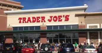 Trader Joe S Trader Joe S Lands In Our Backyard Buffalo Rising
