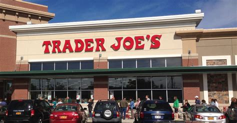 Trader Joe S Gift Card Locations - 11 reasons you need to shop at trader joes