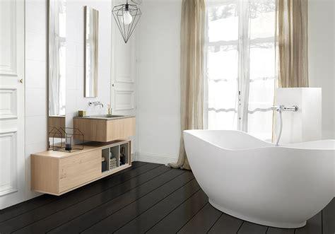 Salle De Bains Design by 35 Salles De Bains Design D 233 Coration