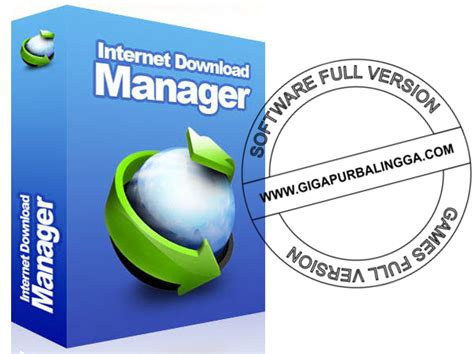 download idm 6 19 final full version patch download idm 6 19 final build 5 full version included patch