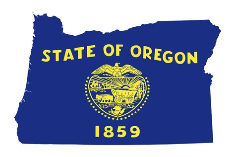 Oregon State Records Oregon State Veteran S Benefits